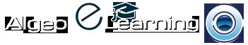 Algeo eLearning