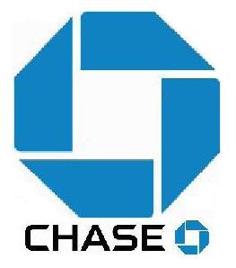 chase-bank1